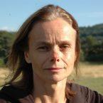 Anne Bhogal (2)