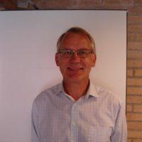 Jorgen Fink