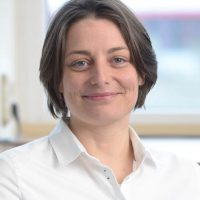 pic_speaker profile_Hecht_Schaumann BioEnergy