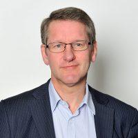 staff 2019_0001_Dr Richard Swannell