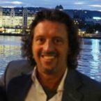 Filippo Munna 2
