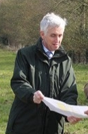 John Turvill
