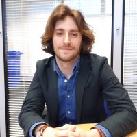 Jorge Asensio