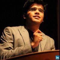 Yashas Bhand