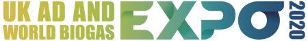 UKAD&WBExpo-2020